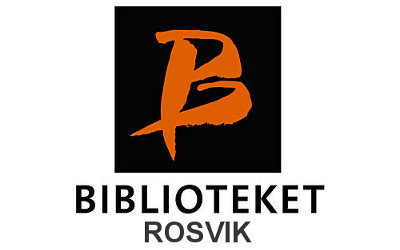 Rosviks Bibliotek