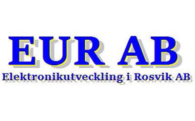 EURAB