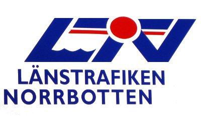 Länstrafik Norrbotten