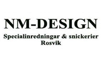 NM-Design