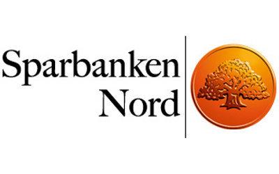 Sparbanken Nord