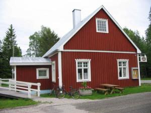 byagarden-Langvik