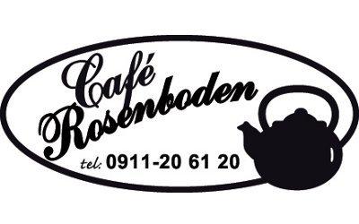 Café Rosenboden AB