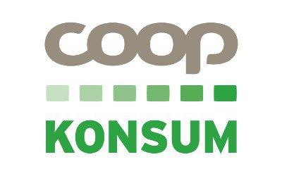 COOP Konsum Rosvik
