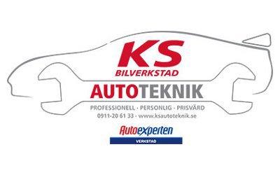 KS Autoteknik