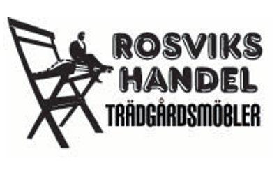 Rosviks Handel AB