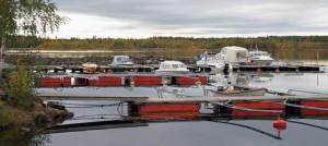 bathamn
